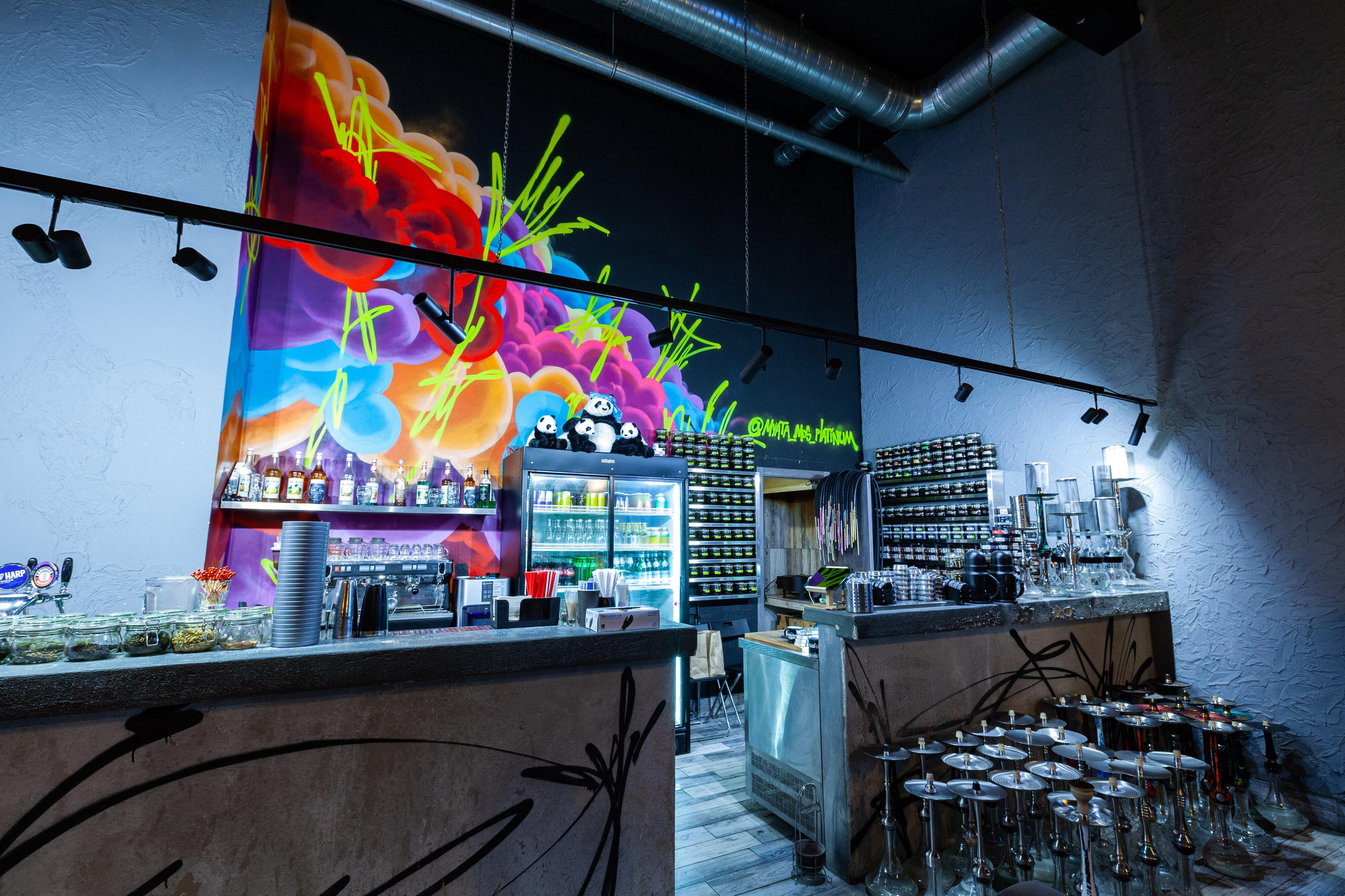 Пк клубы в москве рядом со мной ночной клуб фабрик официальный сайт