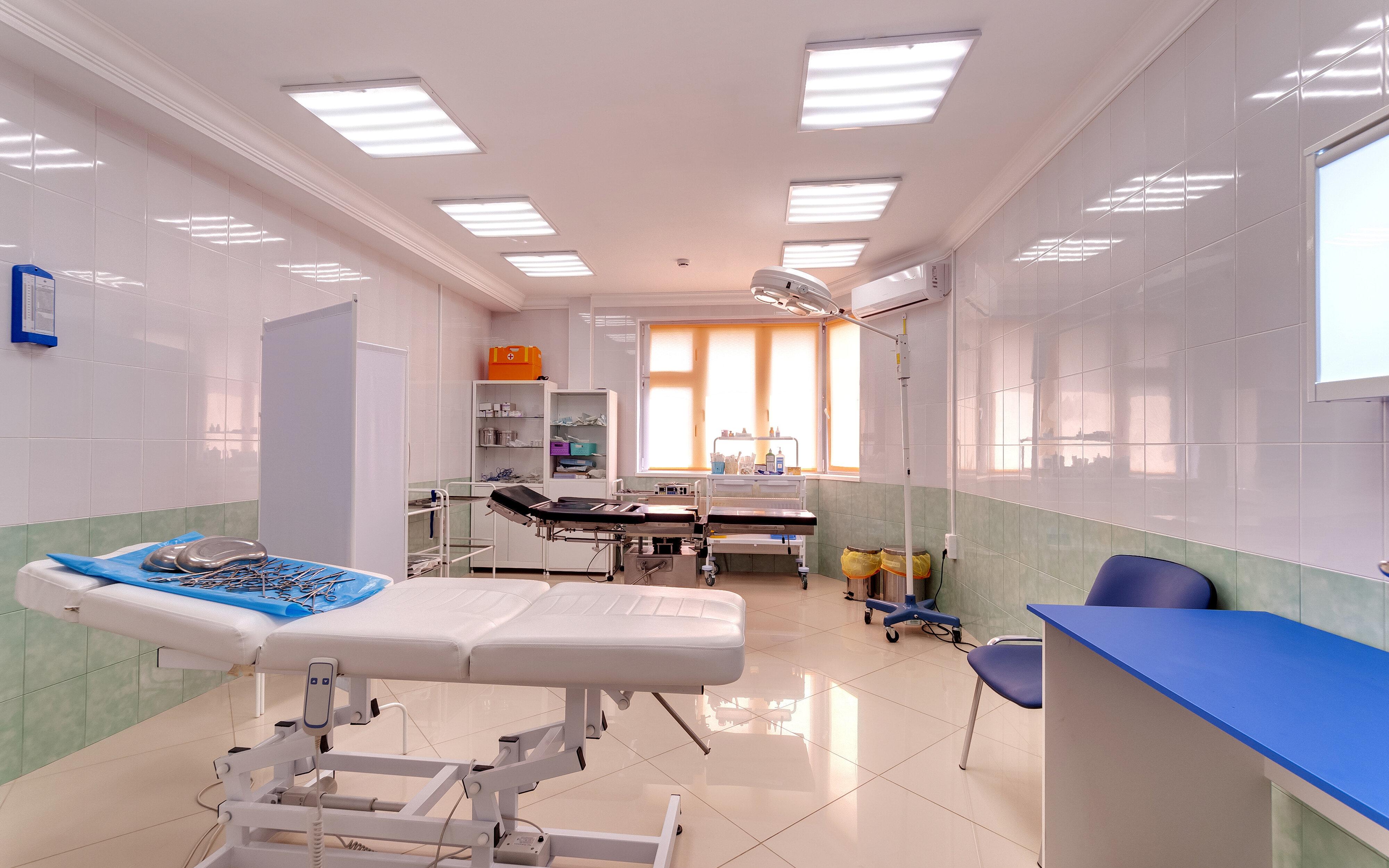 Бесплатная наркологическая клиника красногорск наркологическая клиника одинцово можайское