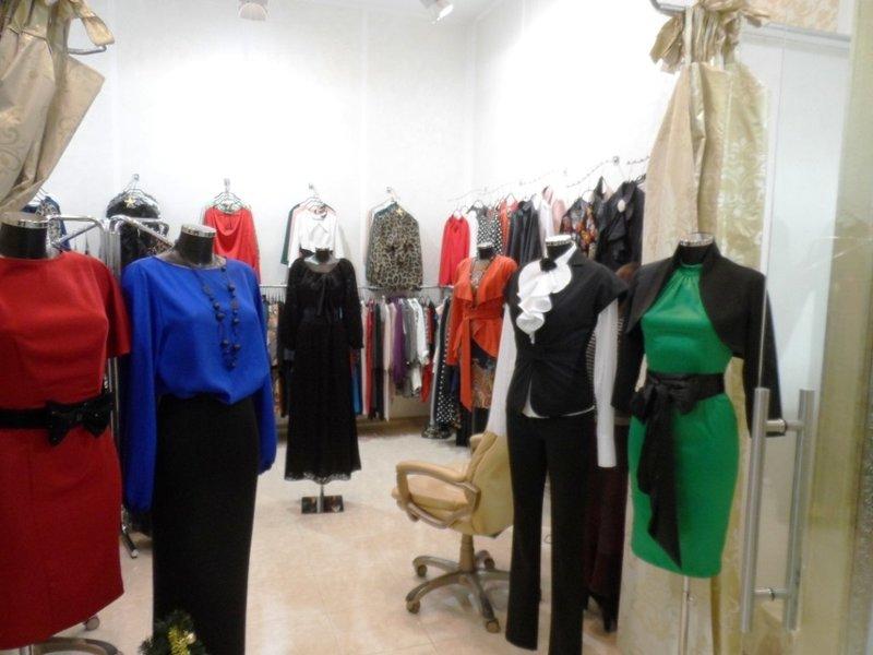 Магазин нижнего женского белья в ростове на дону красные трусы стринги фото