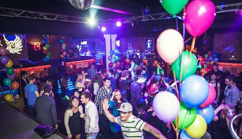 Ночные клубы на метро академическая ночной клуб спб остров