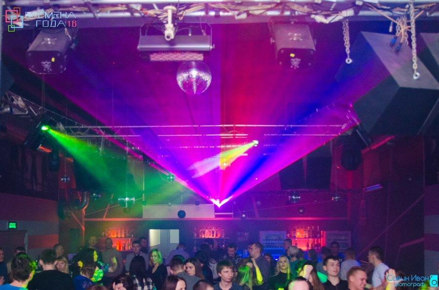 Рейтинг ночных клубов тулы ночной клуб книга
