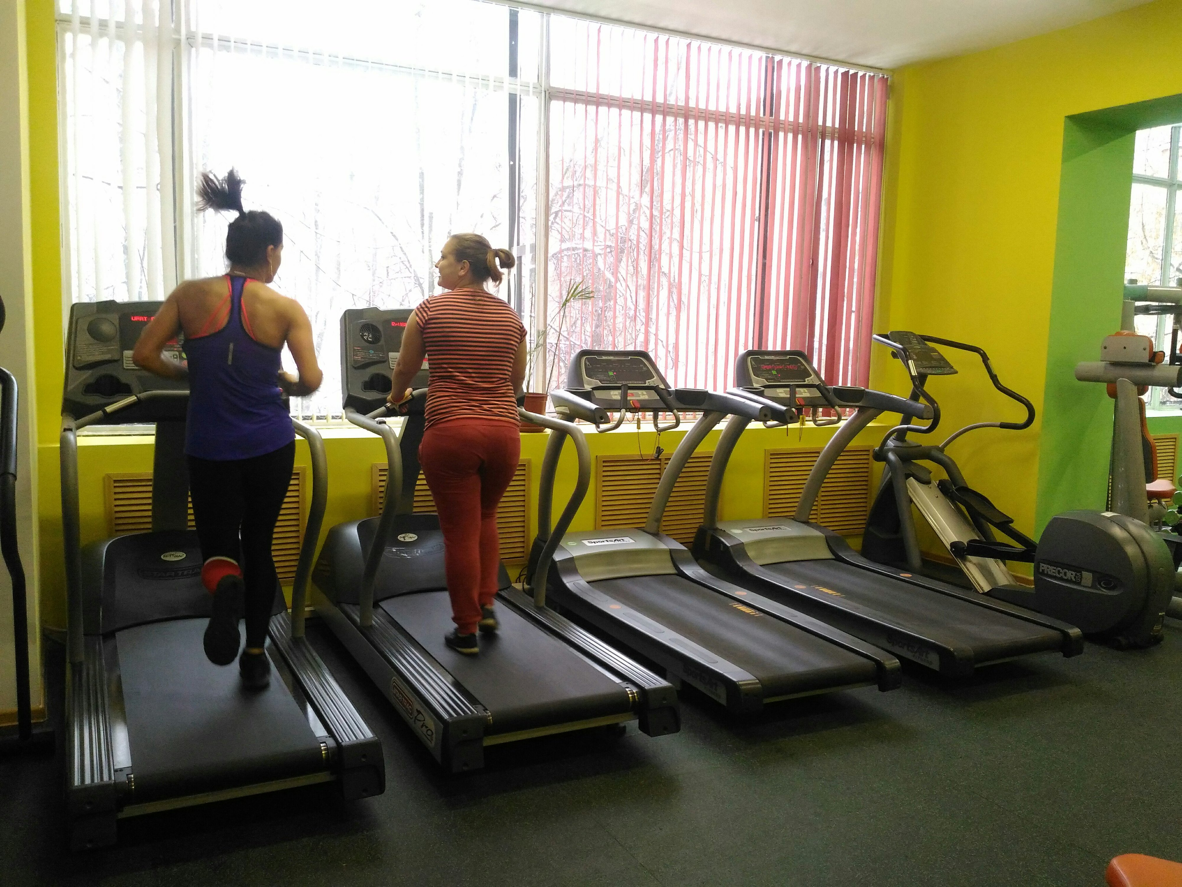 Фитнес клубы в москве ювао фитнес клубы в москве с бассейном