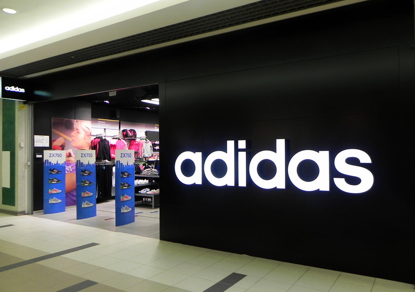 356e651da8323 Магазины обуви - 🚩 метро Ладожская - Санкт-Петербург с отзывами, адресами  и фото - Zoon.ru