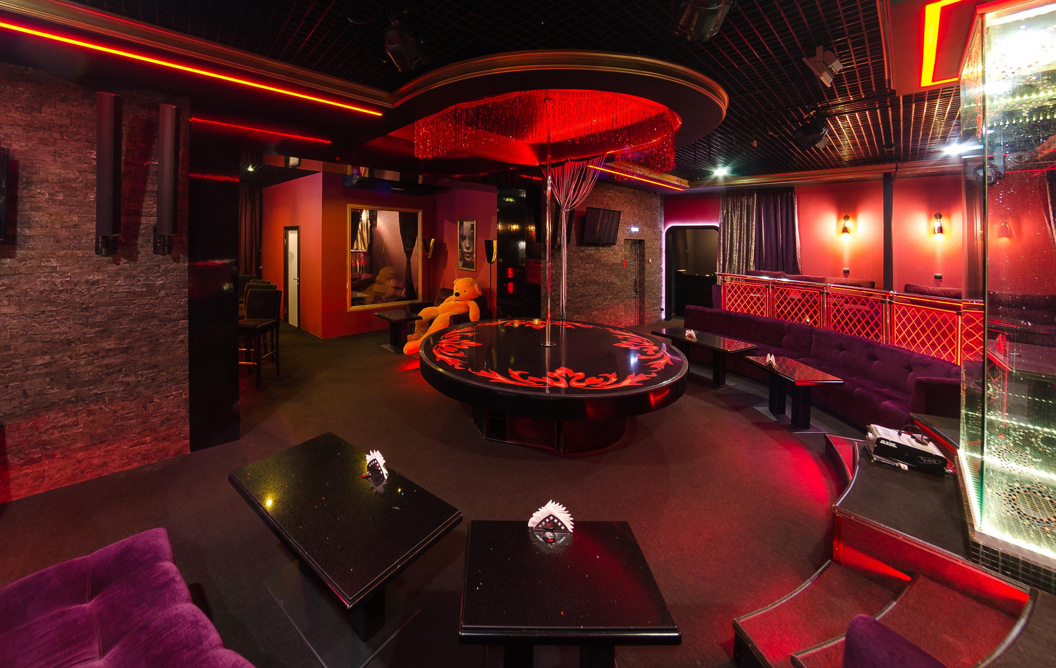 Ночной клуб в томске базар ночные клубы краснодарского края и работа в клубах