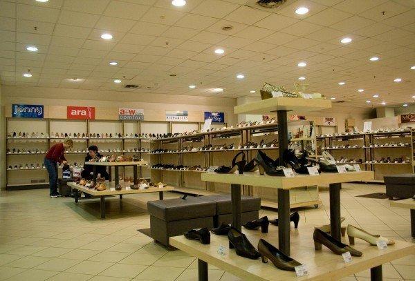 Магазин женского белья в кузьминках магазины женское нижнее белье