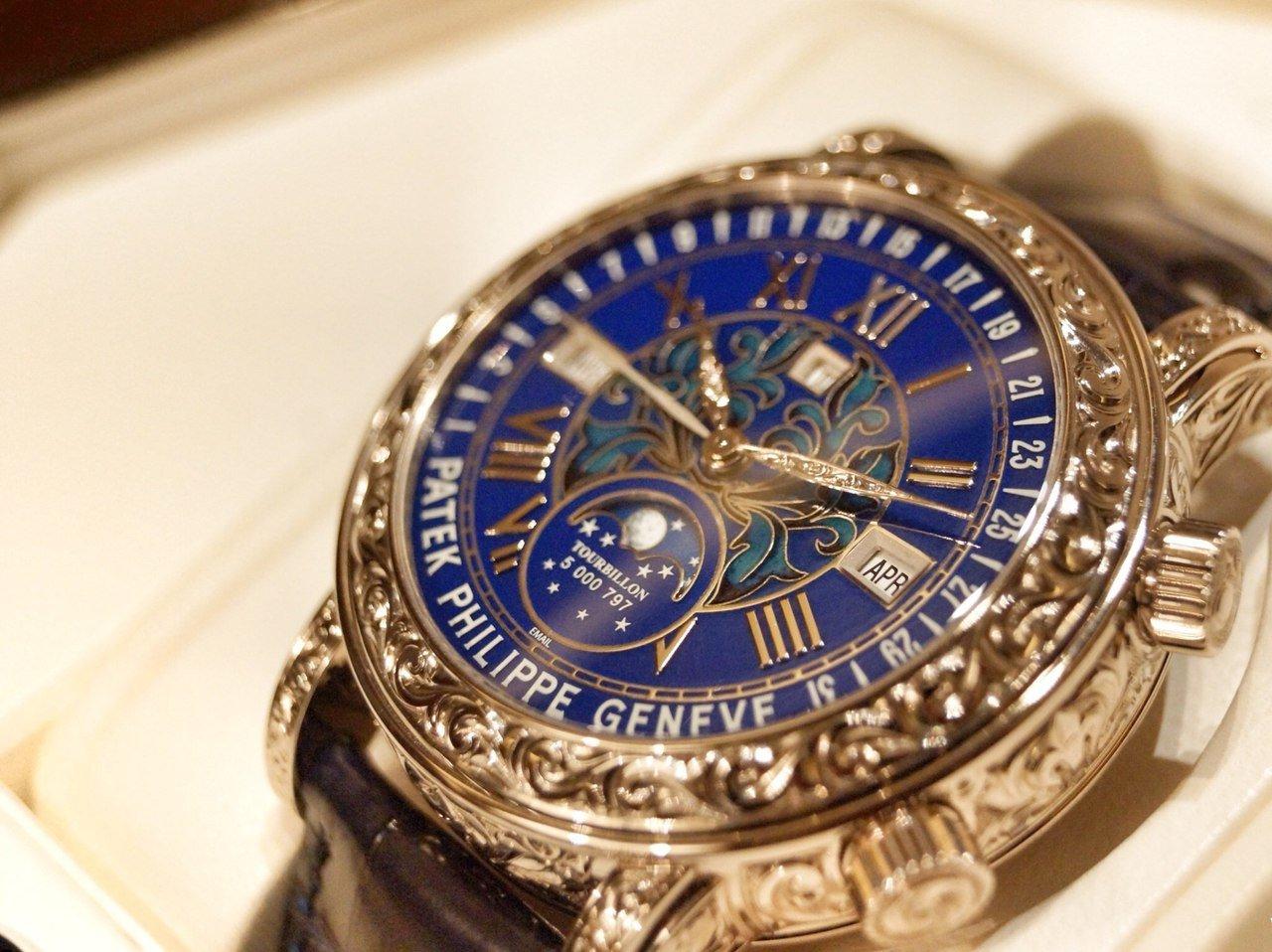 Молотке продам часы на пулково за час в стоимость парковки