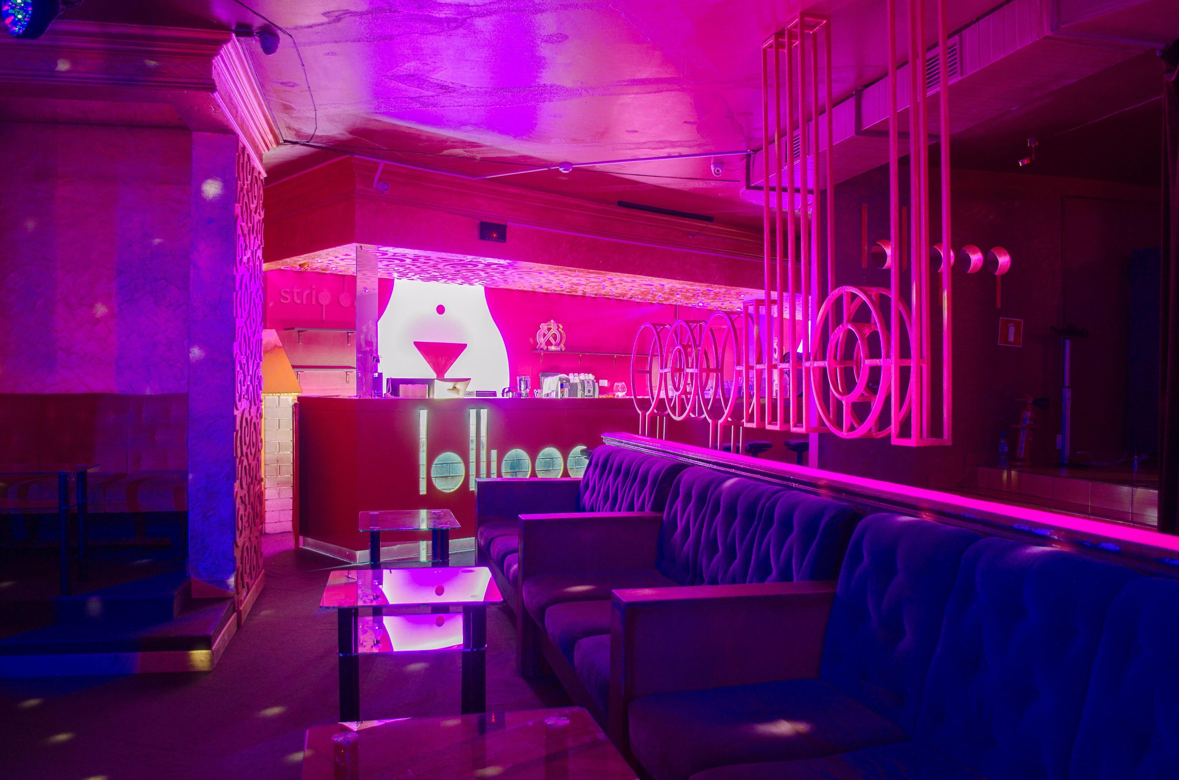 Рейтинг ночных клубов калуги убийство в закрытом клубе