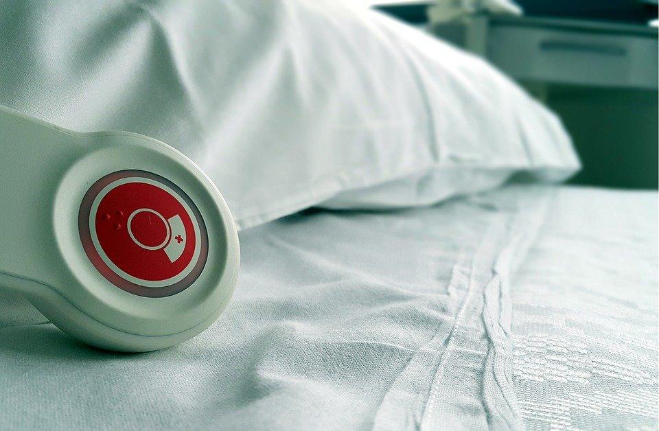 Магнитотерапия аппараты для урологии