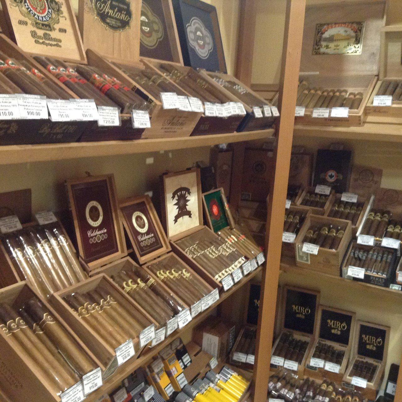 Купить сигареты в кировском районе hgd электронная сигарета купить нижний новгород