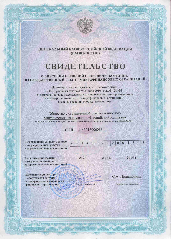 Онлайн заявка на кредит в уральский банк