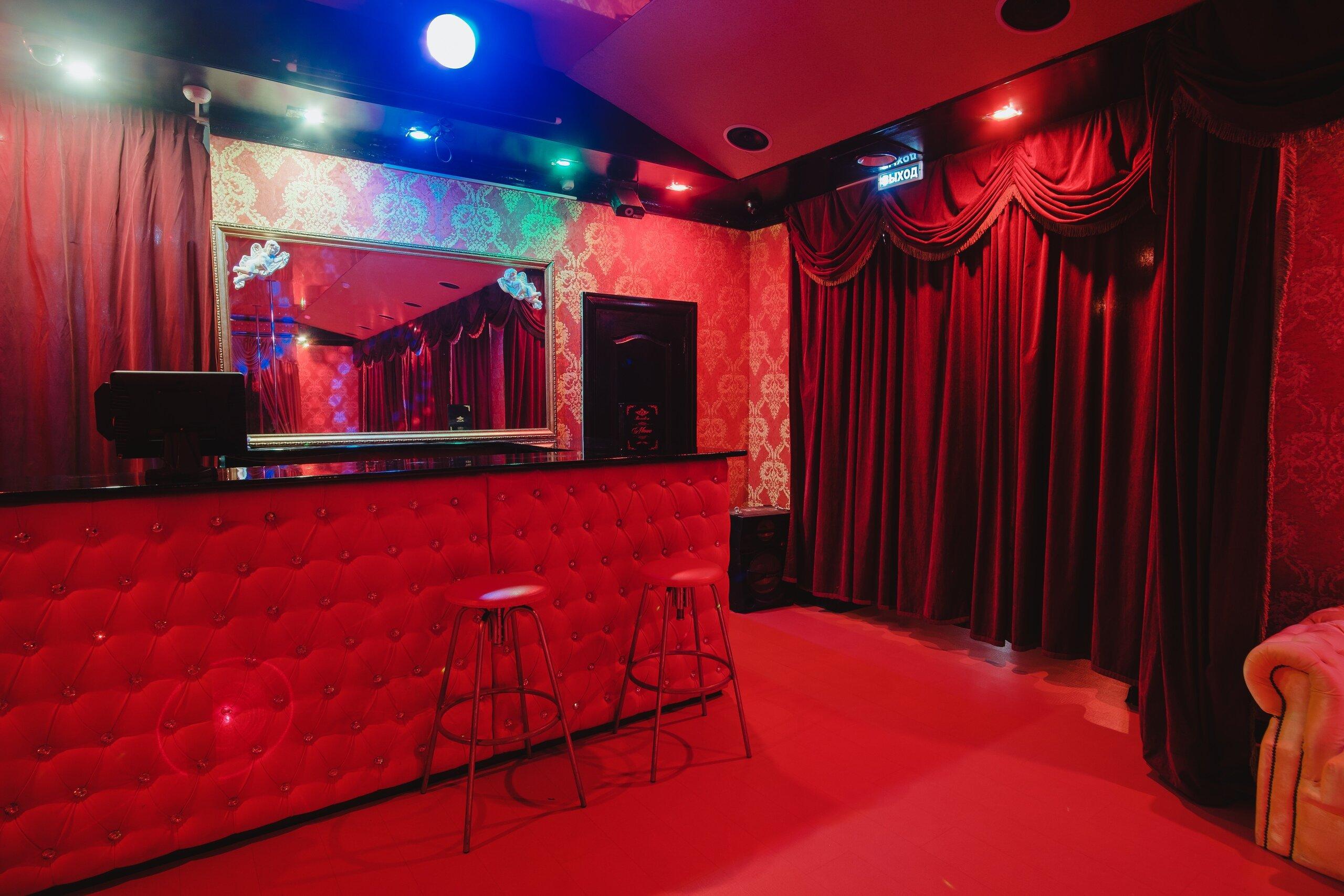 Популярные ночные клубы ижевска ночной клуб город в зеленогорске