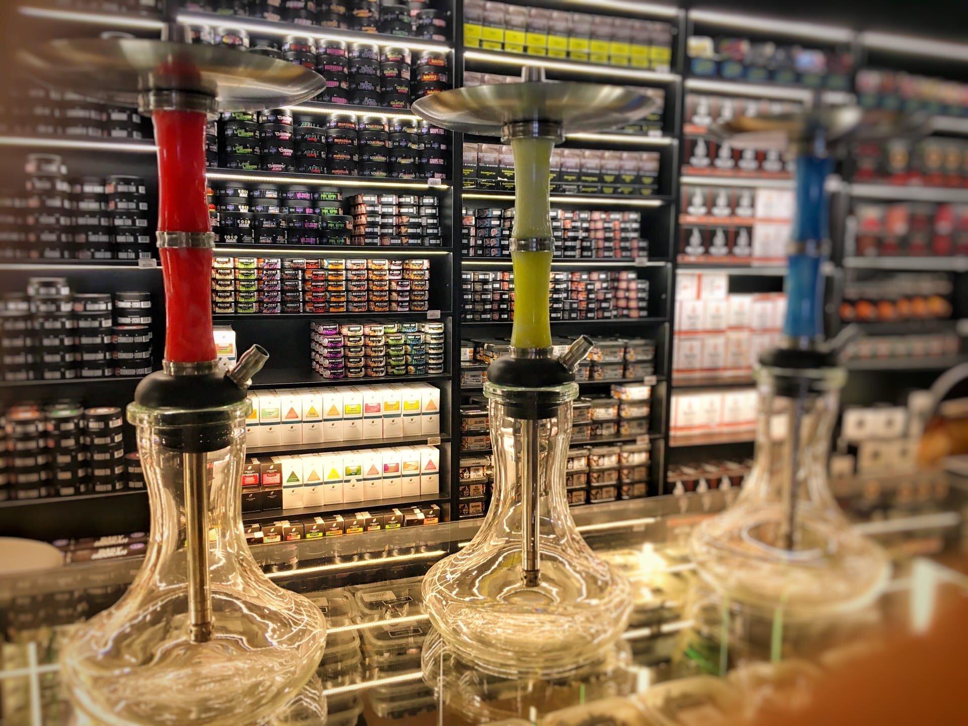 Табачные изделия интернет магазин ростов на дону купить автомат для сигарет
