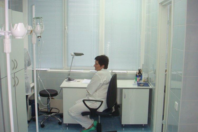 Наркологические клиники алтуфьево какая кислота от похмелья