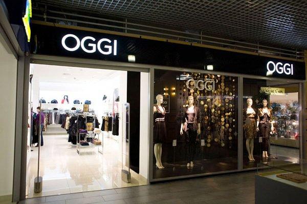 Магазины женского белья в кузьминках черное кружевное белье эстетика