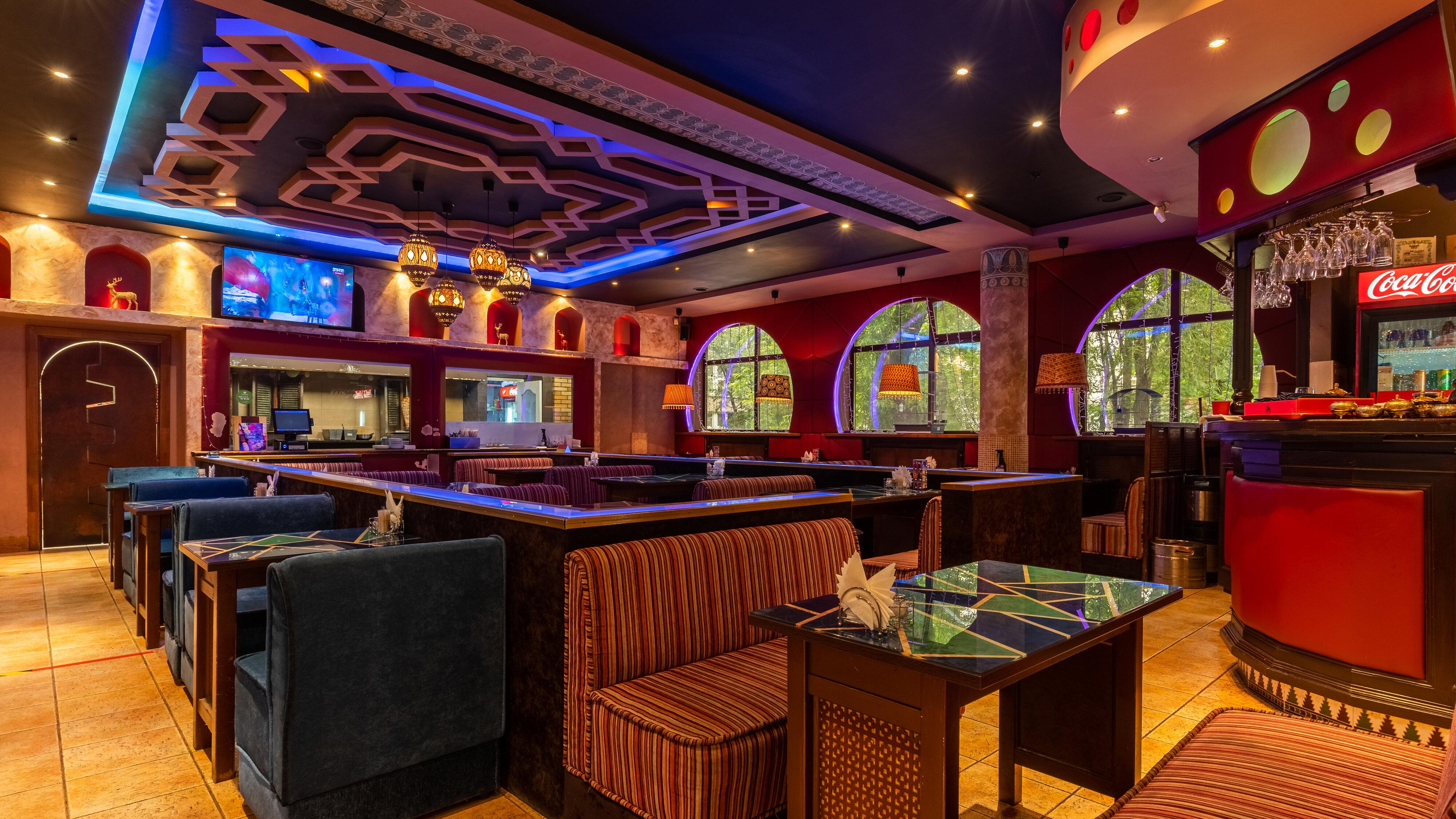 Бары клубы в москве недорогие драки ночном клубе