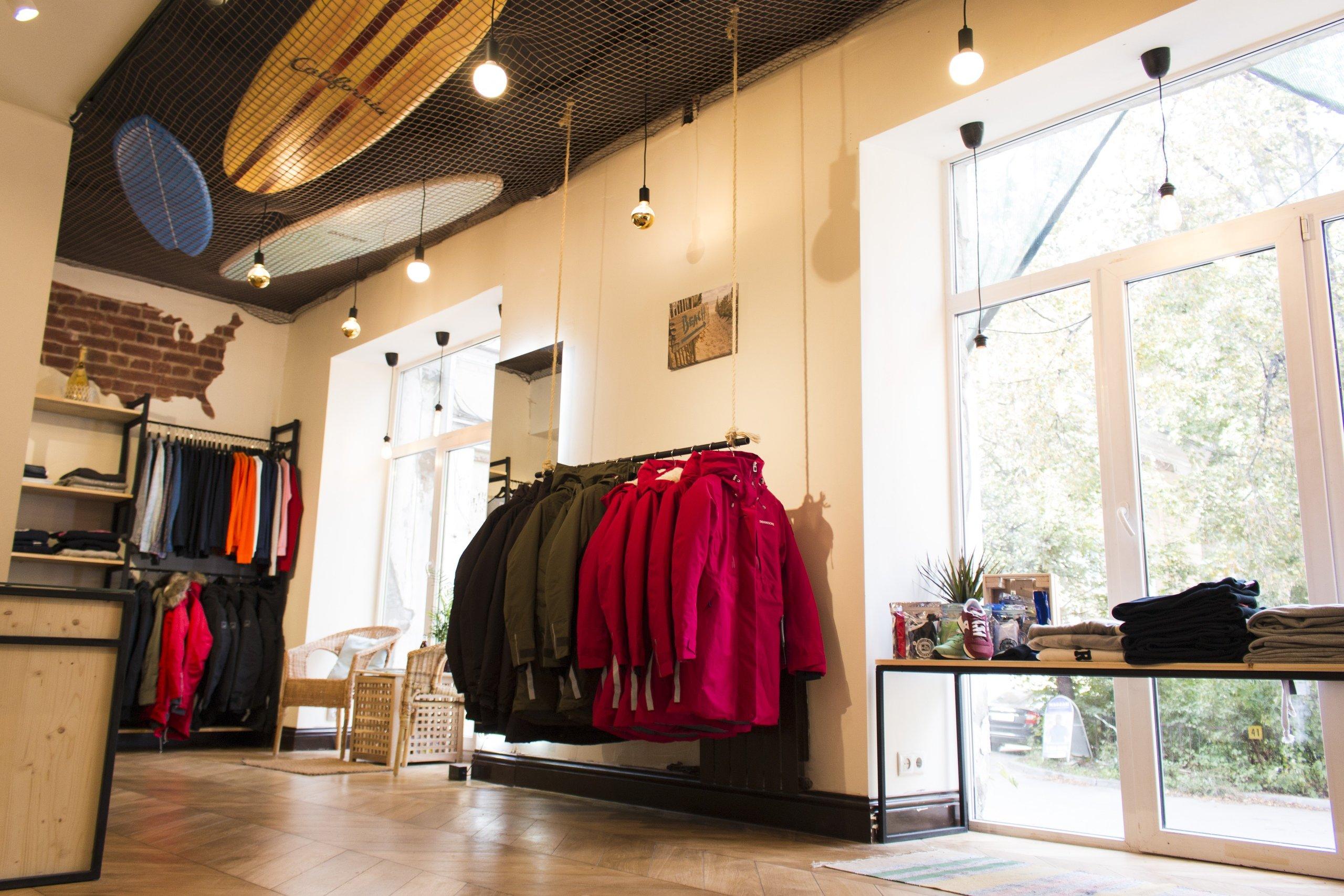 Магазин женского белья спб петроградская сексуальный цвет в белье