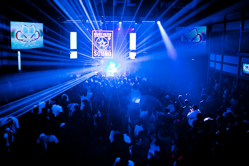 Ночные клуб на юге москвы стриптиз клубы бары в спб