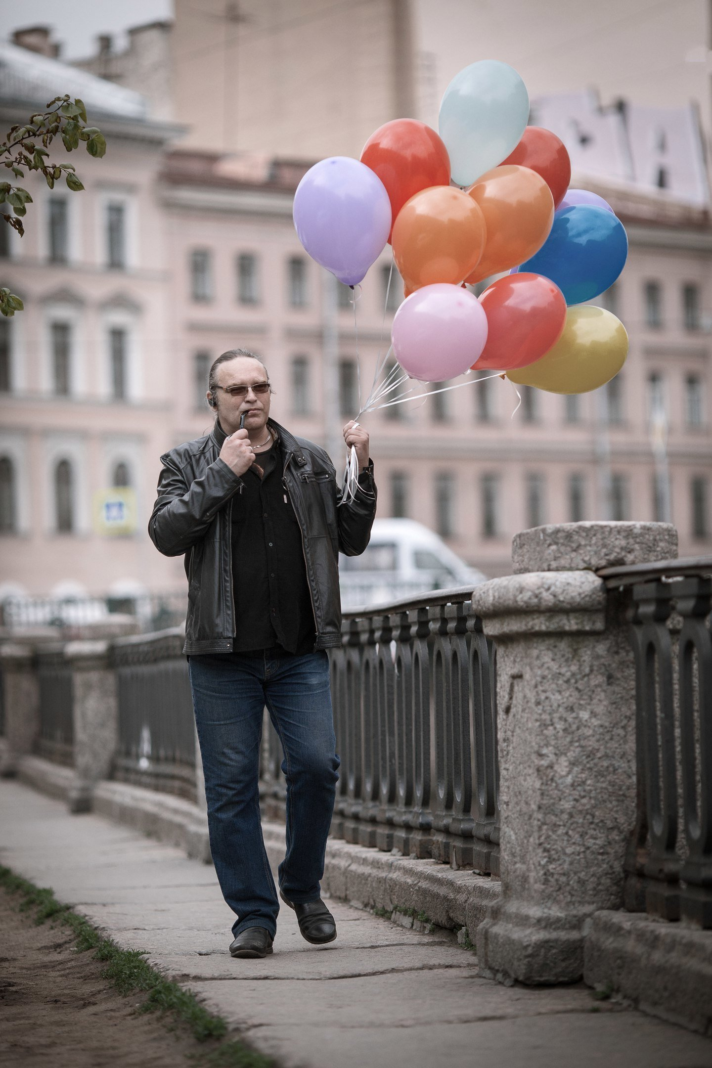 Фотографы фрилансеры санкт-петербург договор с фрилансером программистом образец