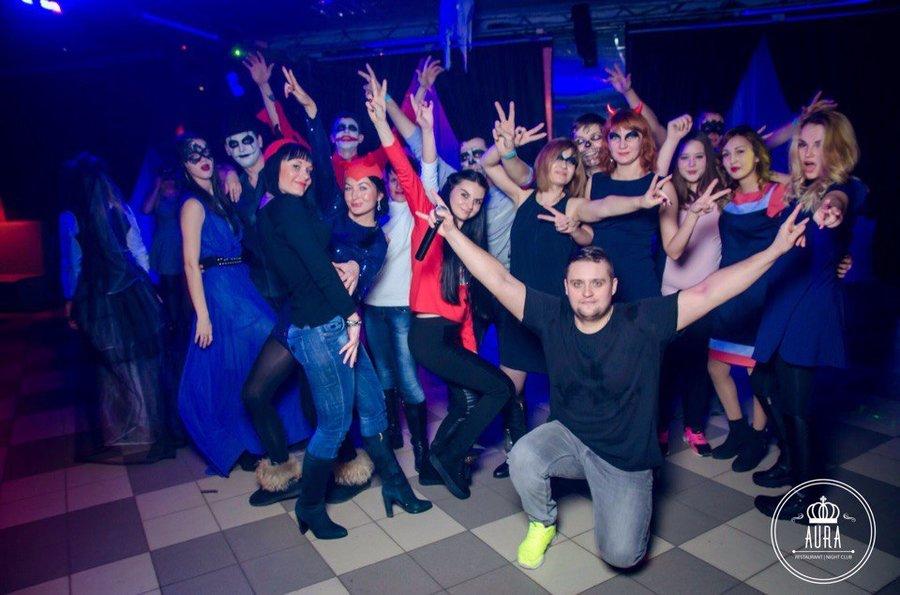 Ночные клубы лобня хоккейный клуб москва 2010