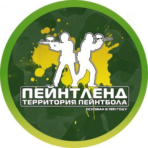 Стрелковые клубы москвы на ювао голден доллс санкт петербург ночной клуб