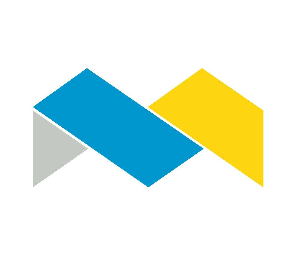Агенство по раскрутке сайта Ростокино ссылочная пирамида Севастопольская улица (деревня Зверево)