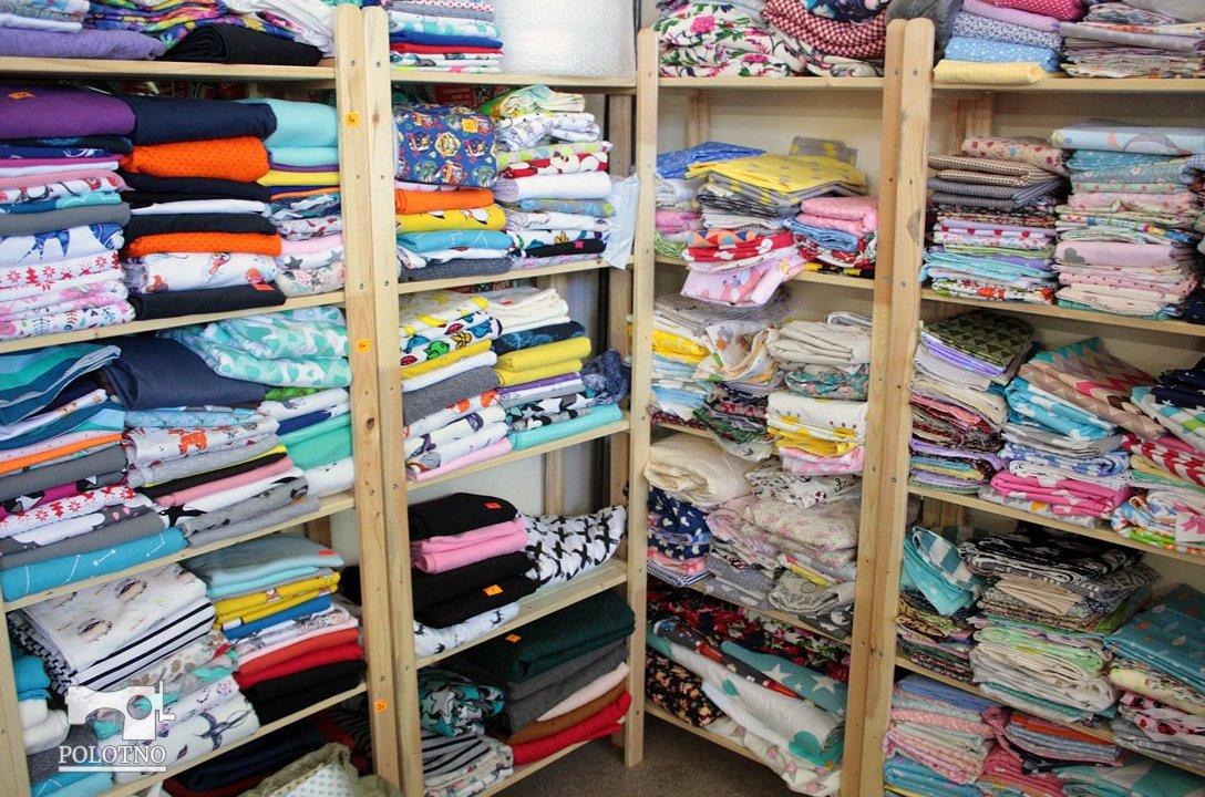 Швейный магазин спб белый мех ткани купить