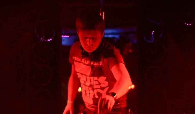 Ночной клуб в сормова танцовщица в ночных клубах