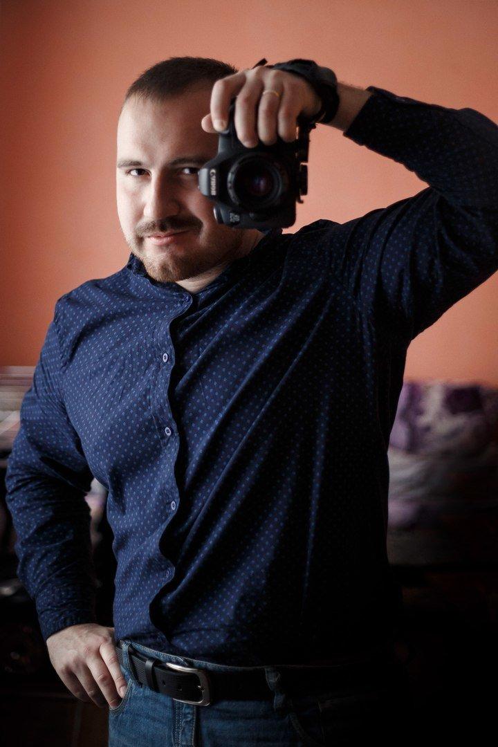 Новокузнецк фриланс скачать freelancer discovery mod