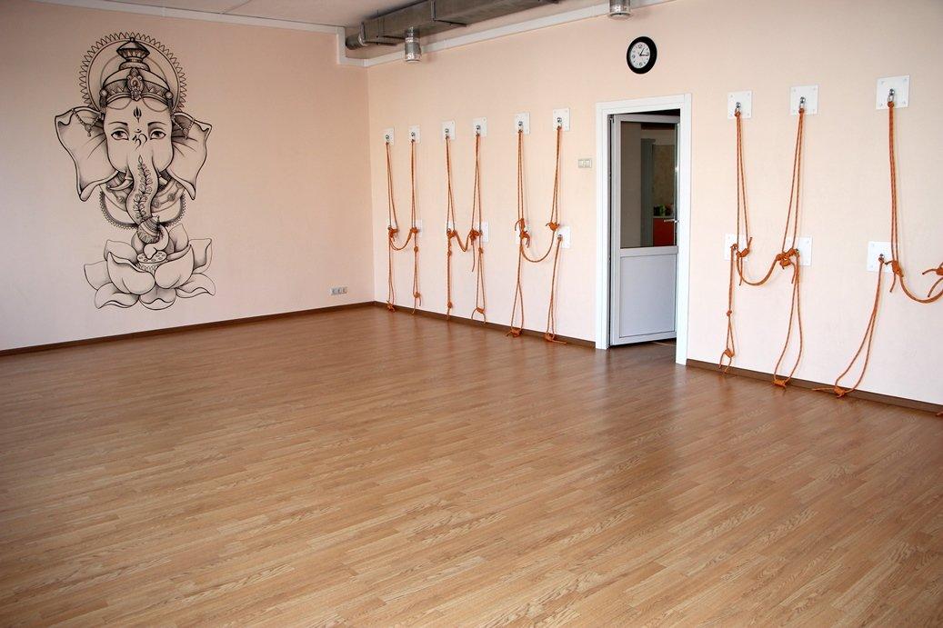 Фитнес клуб на радужной москва мужской клуб лофт в москве