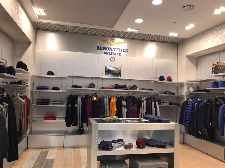 Магазин женского белья на пражской женское белье размер 2