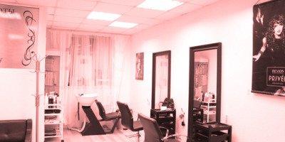 фотография Салона Calette-studio