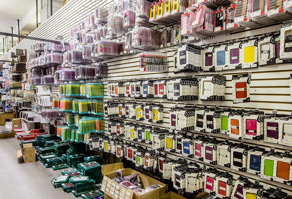 595453c5d0f31 Хорошая Связь - отзывы, фото, каталог товаров, цены, телефон, адрес и как  добраться - Магазины - Самара - Zoon.ru