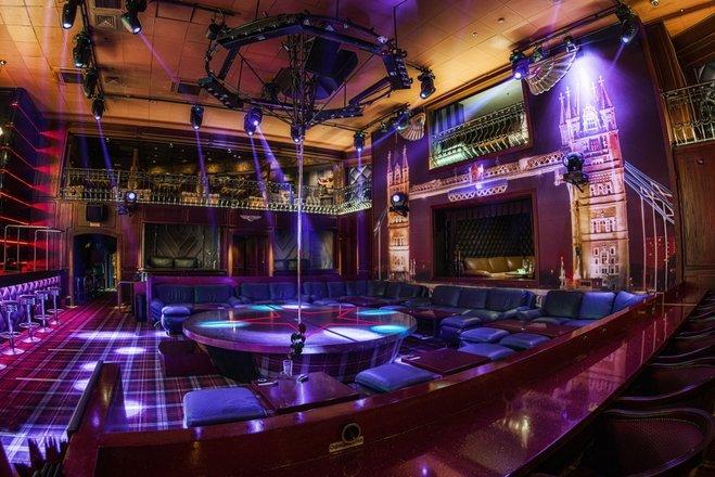 Клуб москвы ночные аврора девичник в ночном клубе стрептиз