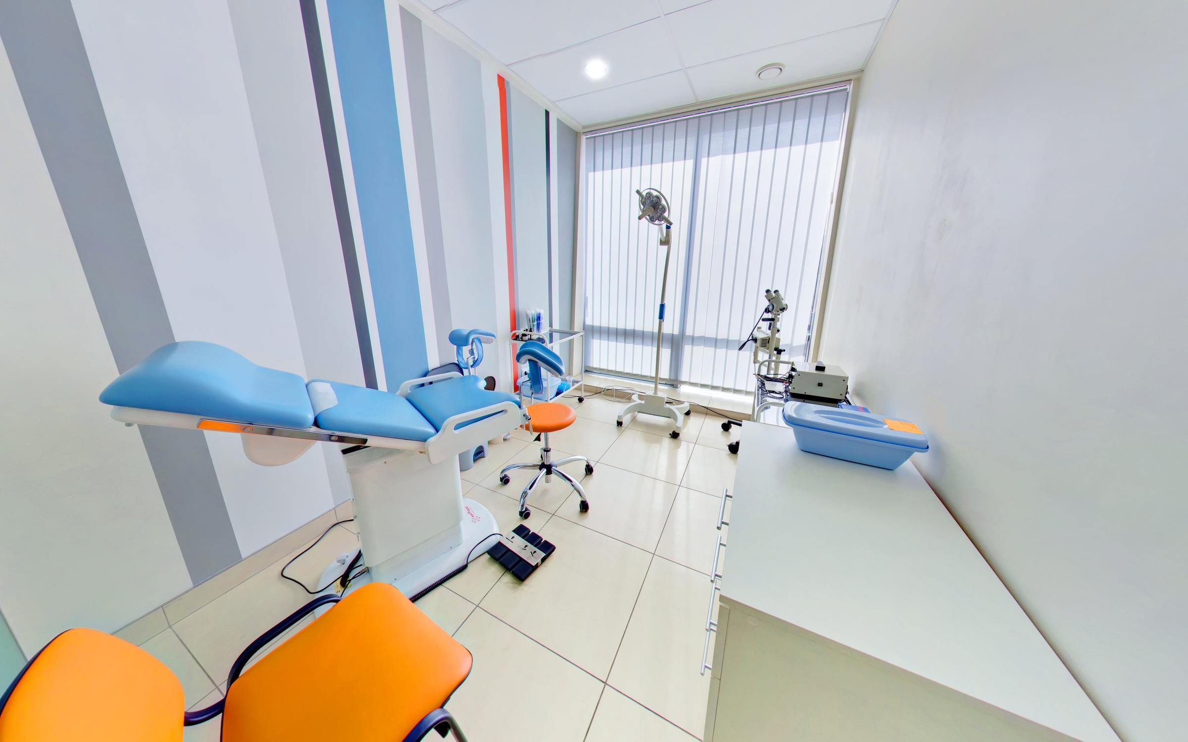 Поликлиника ржд ижевск официальный сайт