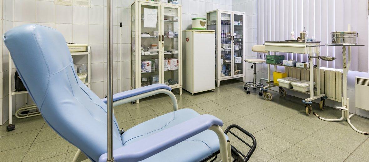 230 диетологов Москвы, 379 отзывов пациентов