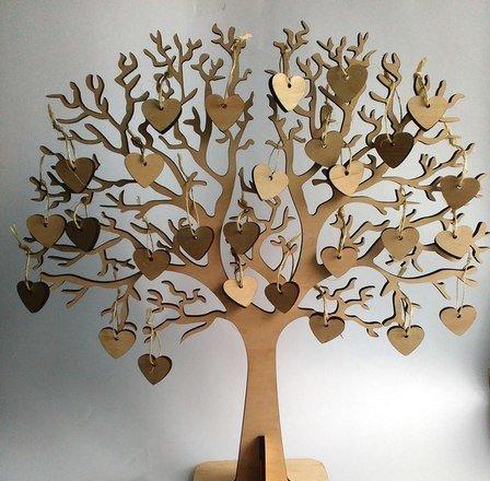 фотография Мастерская резьбы по дереву Станком-сувенир на проспекте Октября