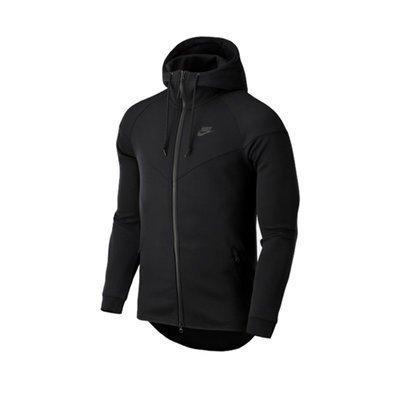 ce146bea Магазин Nike в ТЦ Европа - отзывы, фото, каталог товаров, цены ...