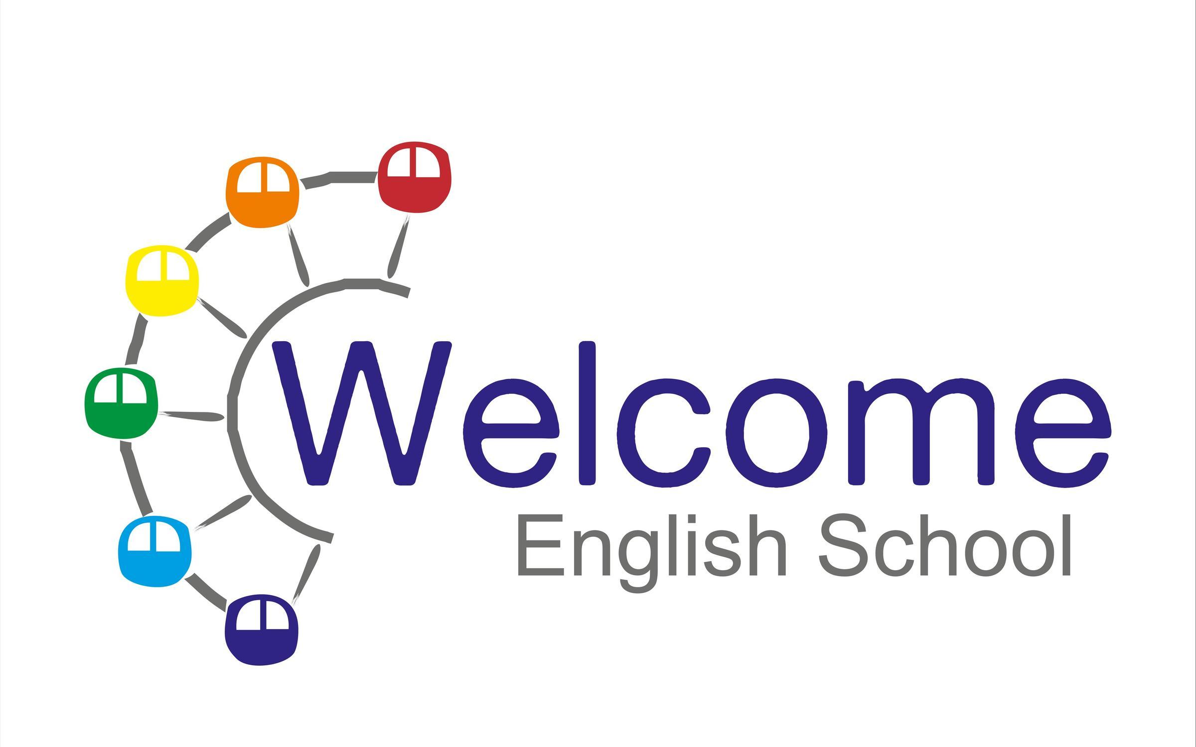 фотография Образовательного центра Welcome English School в Деснянском районе