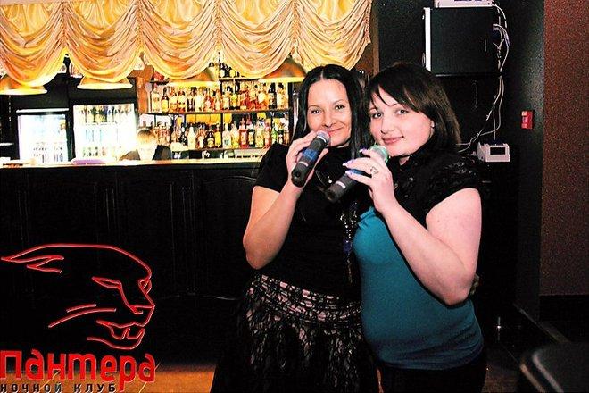 Ночной клуб пантера кострома к петровой в ночном клубе арлекино