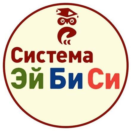 Би клубы москва вк клуб единоборств мма в москве