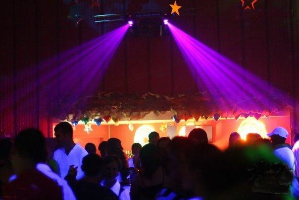 Ночной клуб в павловской фортуна ночной клуб иркутск