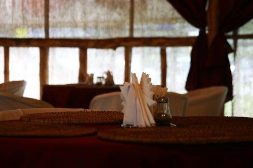 фотография Ресторана Ребрышковая в Советском районе
