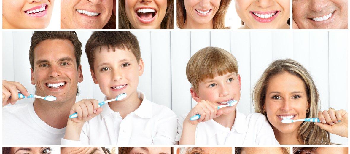 Фотогалерея - Клиника современной стоматологии PERIODENT на Большой Тульской улице