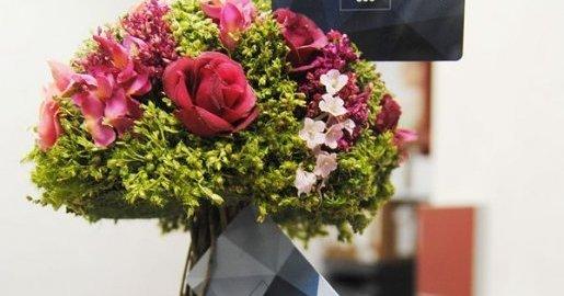 Салон красоты анатолия воронеж официальный сайт