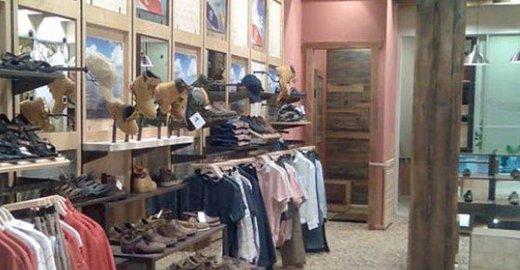 dde94f239976 Магазин Timberland в ТЦ МЕГА Дыбенко - отзывы, фото, каталог товаров, цены,  телефон, адрес и как добраться - Одежда и обувь - Санкт-Петербург - Zoon.ru