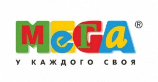 фотография ТЦ Мега Омск на улице Архитекторов