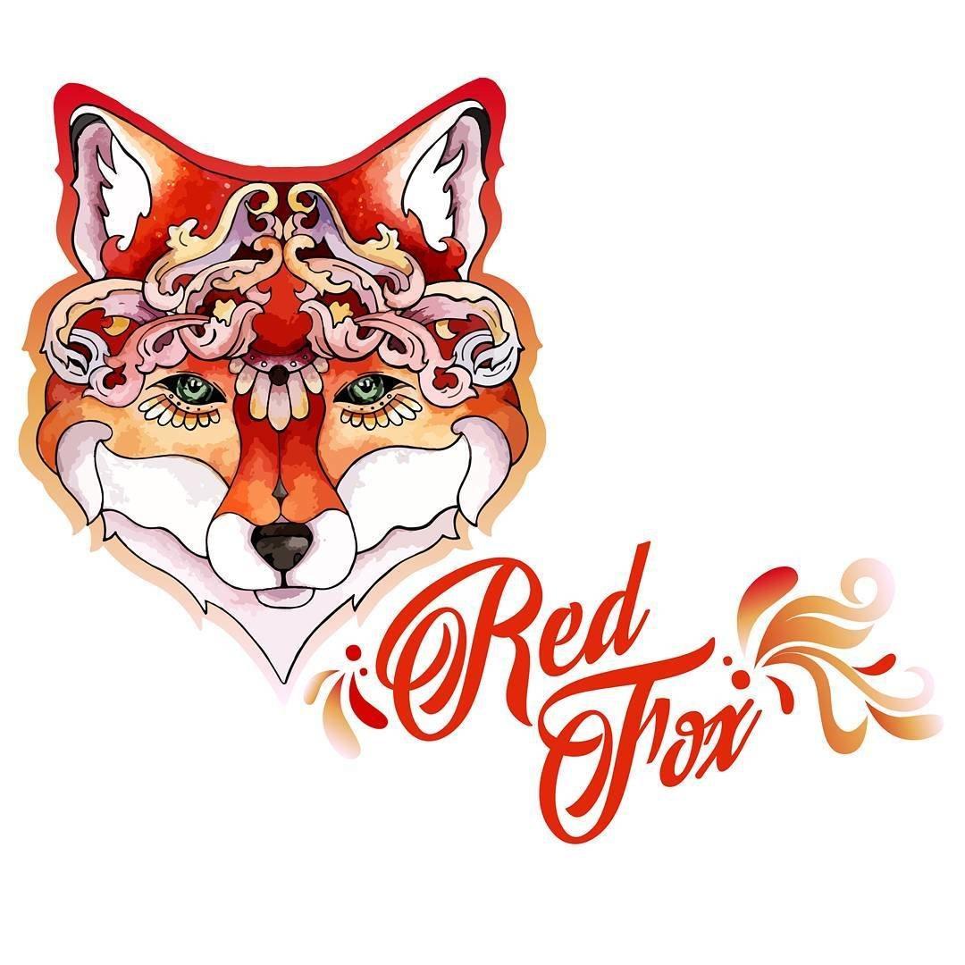 фотография Студии красоты Red Fox на улице Шаумяна