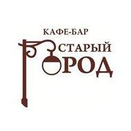 """Кафе-бар """"Старый Город"""" в Выхино-Жулебино"""