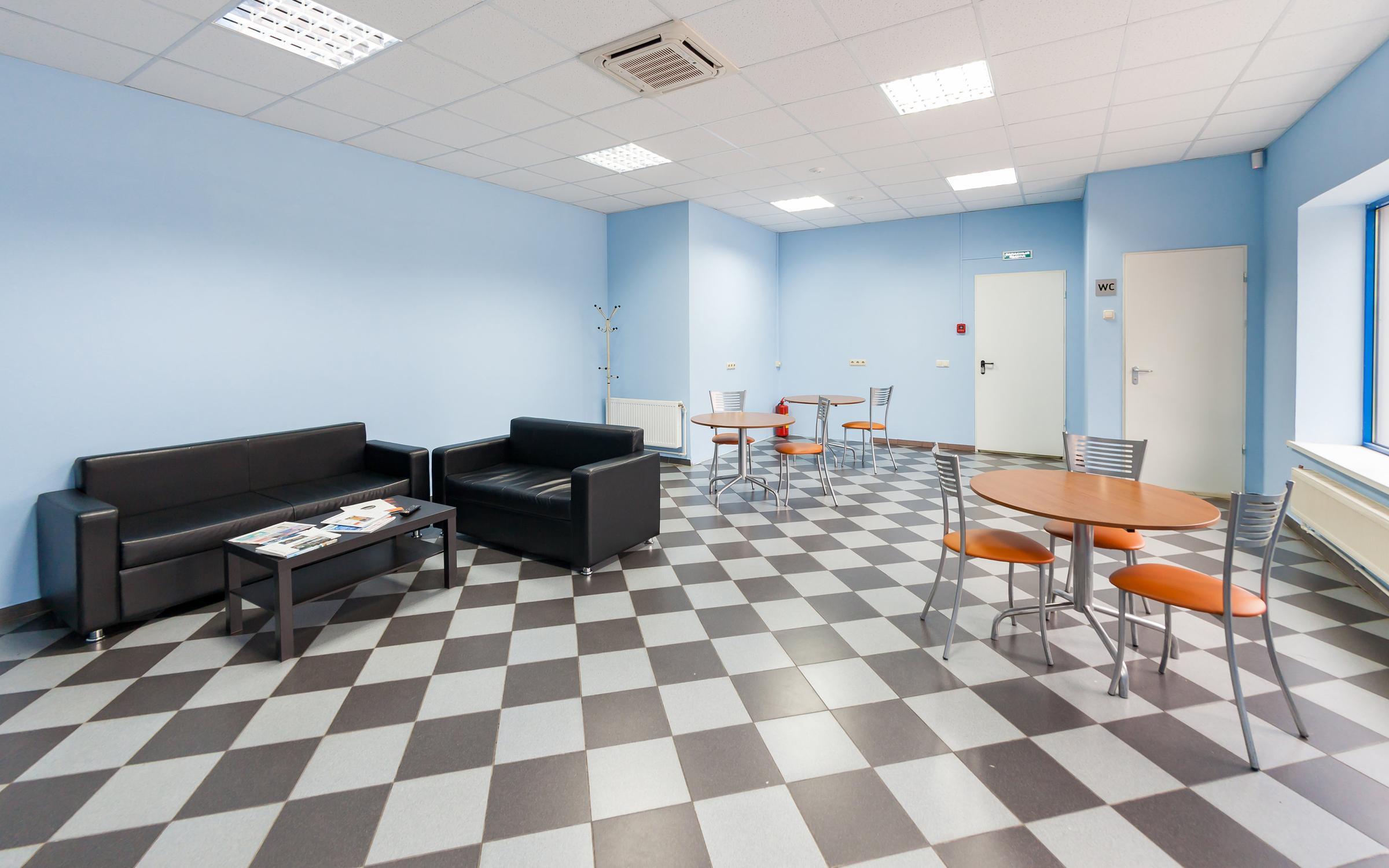Г александров городская поликлиника телефон регистратуры