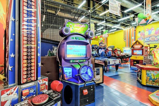 Гранд каньон игровые автоматы игровые автоматы с бонусом 50